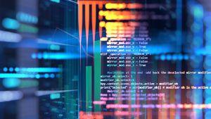 Technická specifikace datového úložiště